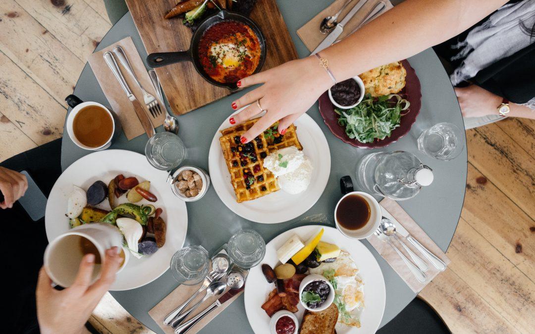 ¿Qué son los Lunes Sin Carne o Meatless Monday?