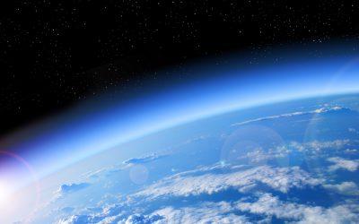 ¡Green&Great Celebra el Día Internacional de la Preservación de la Capa de Ozono!